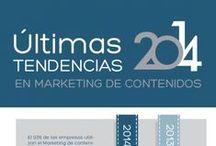 AND RESULTADO / Marketing Digital, SEO, SEM, Social Media y más. / by AND3