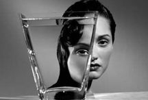 Extraordinary  Black&White Photography