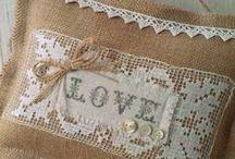 Sewing / by Vicki Lewis