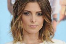 Hair-Tats-Piercings / by Cheyne Corrado