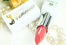 Coleção Pausa para Feminices / Posts e imagens com os produtos da minha coleção para T.Blogs. Compre aqui: http://www.tblogsshop.com.br/parcerias/colecao-pausa-para-feminices