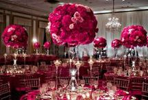 Wedding Centerpieces / Wedding Centerpieces decor inspirations. Endless wedding ideas on beautifulday.com.pl.