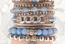 pulseiars / bijuterias e acessórios