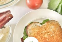 Dinner Ideas / Dinner Ideas. Quick and easy dinners. Crockpot dinners. Slowcooker Dinners. Dinner Planning