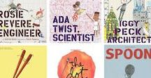 Gift Ideas / Gift ideas, Gift ideas for Kids, Gift ideas for men, Gift ideas for Women, Gift Guides, Books for Kids, Gift Ideas for Kids ages 2 -5, Gifts for 2 year olds, Gifts for 3 year olds, Gifts for 4 year olds, Gifts for 5 year olds