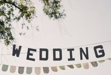 Weddings / by Jessica Anthony