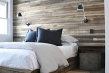 HOME IDEAs! XoXoXo / by Jill Nicole