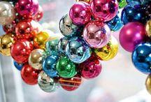Holiday Goodness / Crafts, recipes and ideas for rockin' the holidays