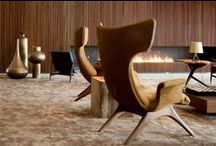 Cool Furniture / Diversity is the elixir of life...