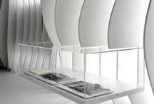 Hospitality Design / lots of cool stuff...