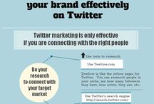 Social Media Infographics / My collection of Infographics about Social Media | Facebook | Twitter | Google+ | Pinterest and more...Klick here