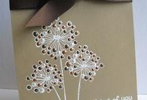 Cards-Floral