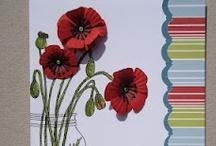 Cards-Floral 2