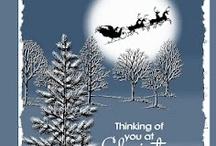 Cards-Christmas 2