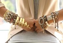 style.. / by Cat Schnaidt