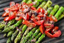 Plant Based Cooking / Gluten Free, Soy Free, Vegan