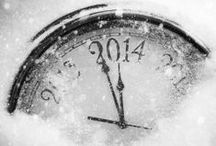 * n e w * y e a r s * e v e * / Happy New Year
