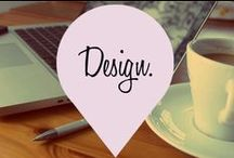 Design. / Design ideas.
