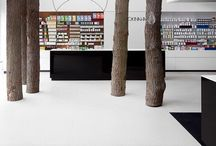 Retail / by Aziz Tawfiqi