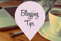 Blogging Tips. [Misses Mac Blog.] / All kinds of tips, tricks, resources and ideas for blogging. I'm learning loads about blogging so thought I might share any awesomeness I find along the way. www.missesmac.com/category/blogging-tips