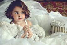 Wedding Wedding / by Britanny Mortimer