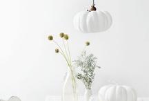 halloweeny / by Katie Stratton / PencilBox