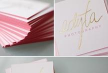 I love a Font / by Britanny Mortimer