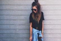 my style / by Kaila Bateman