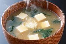 Soup / Soup, best soups, soup ideas. / by Tanya Dalton