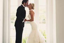 wedding / by Luciana Hanley