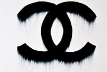 ✔CHANEL✿♥‿♥✿ /  number 5 number 5--- I repeat #5✿♥‿♥✿ / by S♥lly✿♥‿♥✿♎★☮✌♥