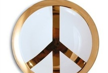 ✔PEACE SIGN ☮ ✌ ♥ Peace ♥ ✌ ☮ / Contemplate and Meditate Peace ♥ ✌ ☮ / by S♥lly✿♥‿♥✿♎★☮✌♥