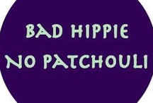 "✔Patchouli ☮ ✌ ♥ Peace ♥ ✌ ☮ / ""Get that Patchouli stink outta of my store""! / by S♥lly✿♥‿♥✿♎★☮✌♥"