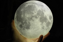 ✔FULL MOON ○ / ☺☻♥♦♣♠•◘○◙♂♀♪♫☼►◄ / by S♥lly✿♥‿♥✿♎★☮✌♥