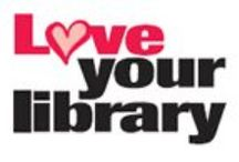 I Heart Libraries / Support your local library. / by Allyson Pearl