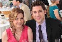 NBC Couples / by NBC