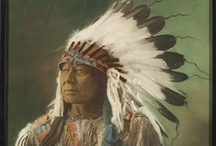 ✔MYSTIC NATIVE AMERICAN / Native Americans - the original Americans.   / by S♥lly✿♥‿♥✿♎★☮✌♥