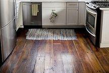 Home: Flooring