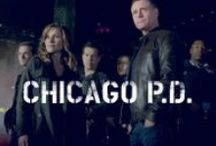 Chicago P.D. / by NBC