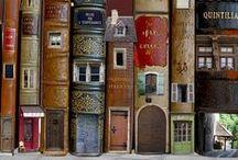 Book Art. / Cameron+Company