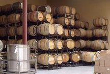 Wine Country. / Cameron+Company