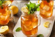 Sweet, Sweet Syrups