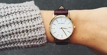 Colourfulness_WATCHES_women