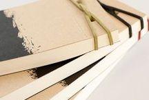 Moodboard_sketchbook