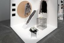 Moodboard_exhibition stand