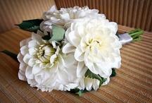 Favorite Florals / by Sarah H.