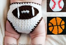 Crochet / Crochet Tips, Guides, and More! / by Jackie | I Heart Arts N Crafts