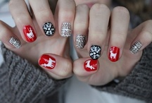 Nails That Trend