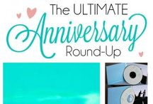 The Married Life / by Jackie | I Heart Arts N Crafts