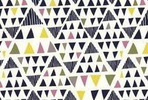 Pattern I love